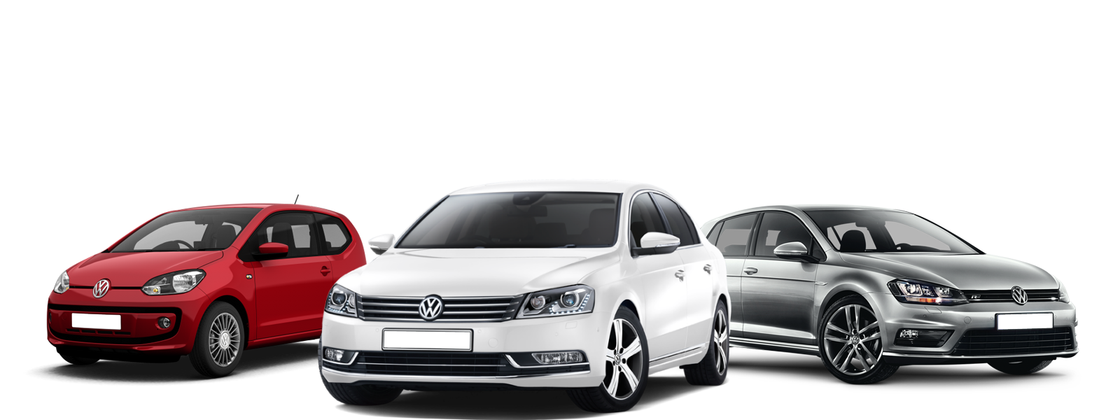 Rent A Car: Affordable & Secure Car & Jeep Rentals In Valley Skardu